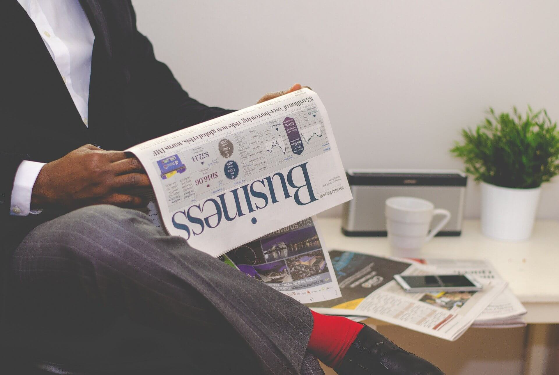 business-man-newspaper