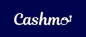 cashmo-casino-logo-300x129