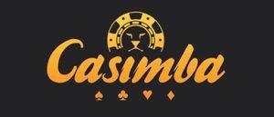 casimba-casino-logo