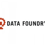 Data Foundry – Finding a Premier Colocation Provider