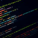 Cybersecurity: Has COVID-19 Made Us More Vulnerable To Data Breaches?