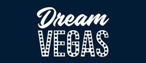 dream-vegas-logo-300x129