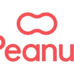 Motherhood App Peanut Launches Social Media App To Help Mothers Combat Negativity Online