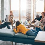 What is Co-Living and How Does it Work?