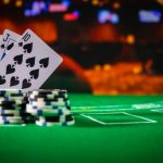 Top 10 New Casino Sites 2021