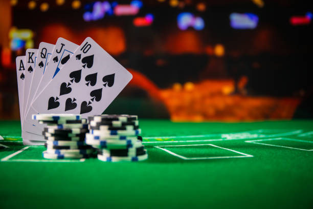 Top 10 New Casino Sites 2021 - Claim Offers Here - TechRound