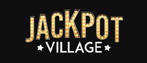 jackpot-village-logo-300x129