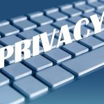 Top 50 Companies With The Best Privacy Rights Experience