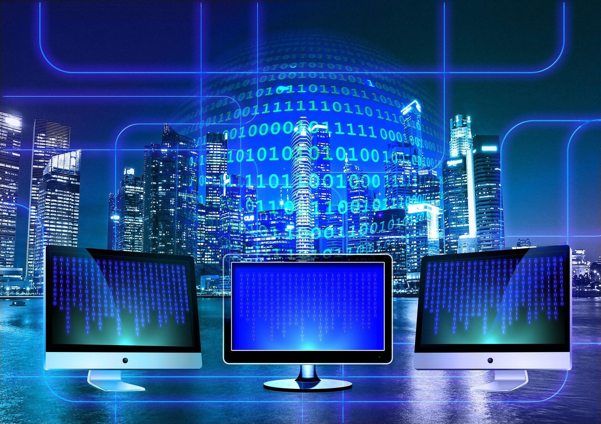 digital-transformation-businesses-uk