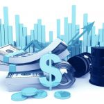 Common Mistakes When Starting Out Trading Oil