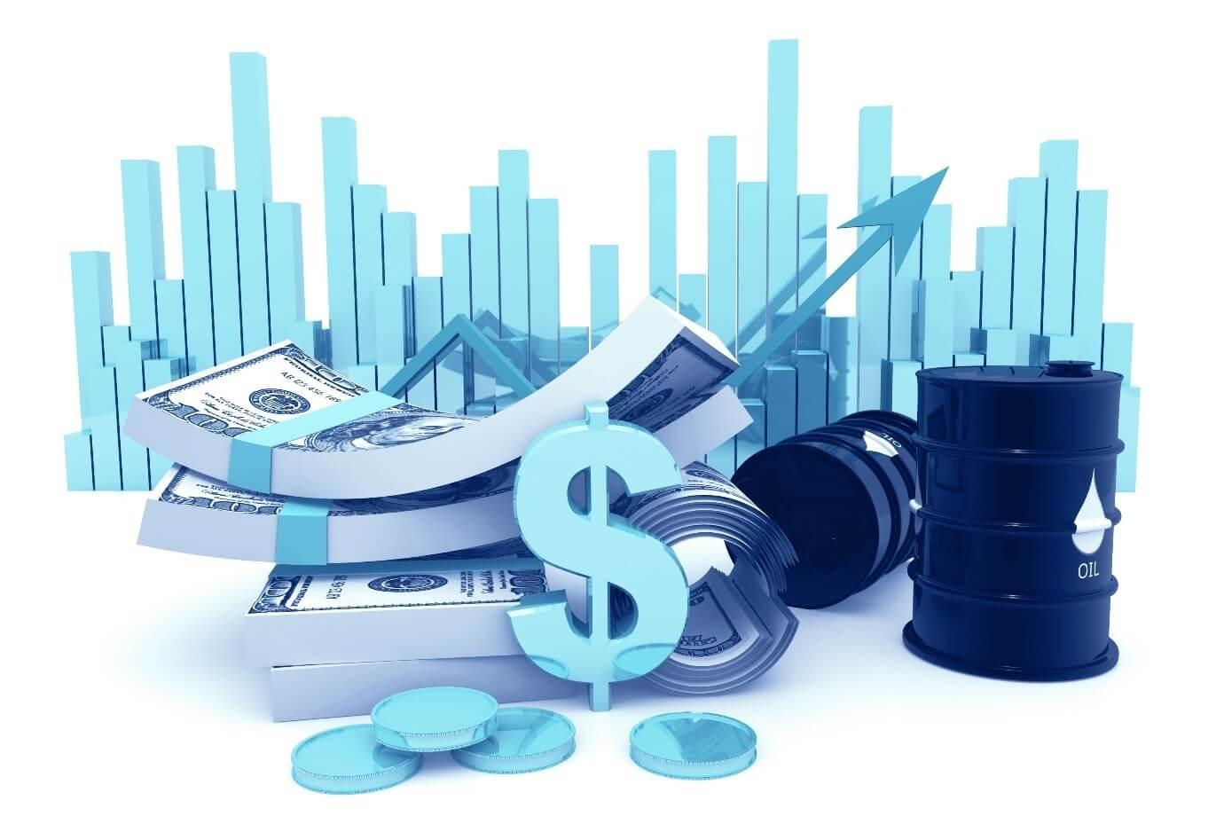 oil-trading-online