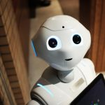 Tech and Artificial Intelligence Predictions for 2021