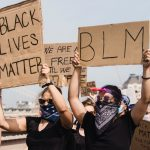 Clamping Down on Racism in the Workplace