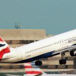 British Airways £3bn Compensation Pay-Out for Data Breach Case