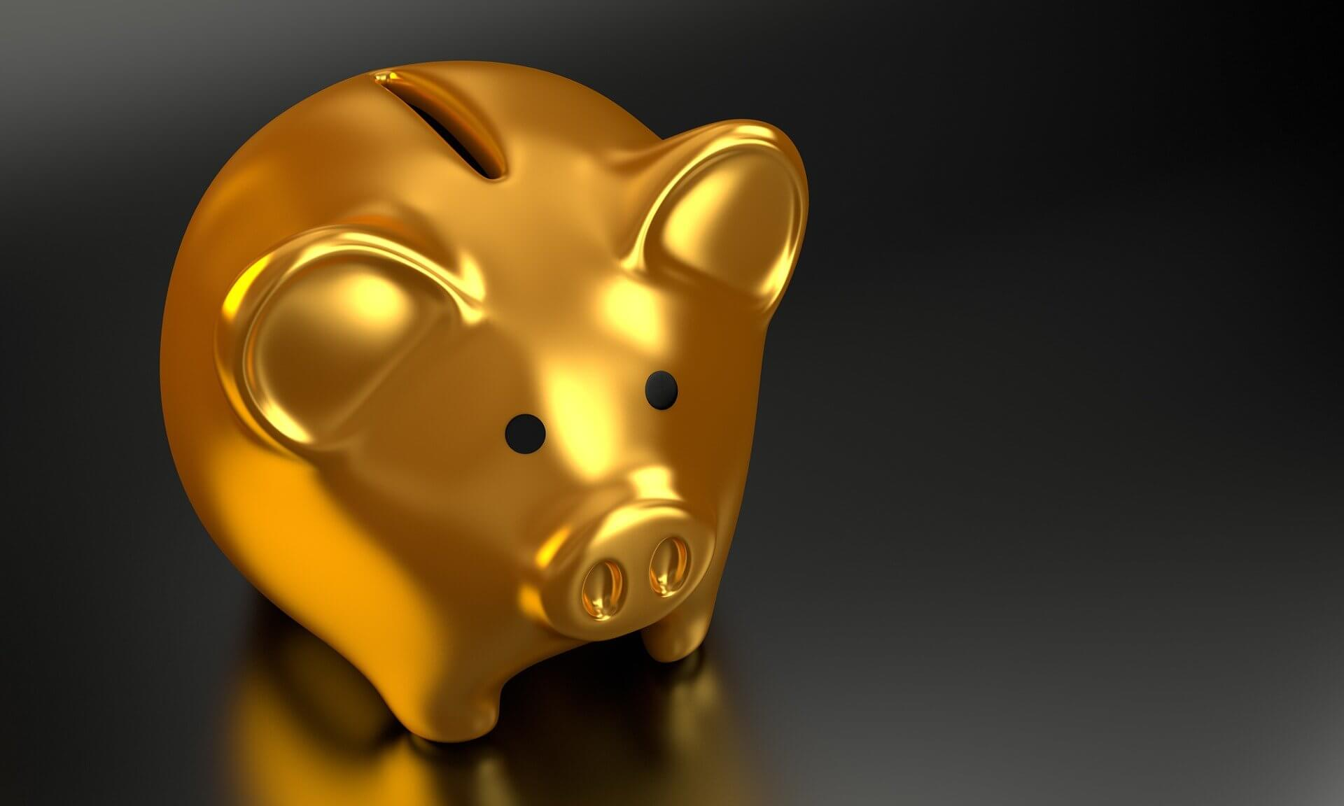 piggy-bank-savings