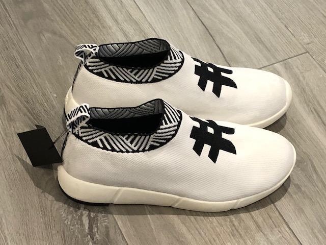 rens-coffee-sneakers