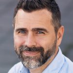 Interview with Joseph Carson, Chief Security Scientist at Thycotic: Changes in Cybersecurity