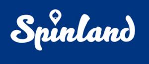 spinland-300x129