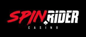 spinrider-casino-logo-300x129