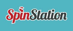 spinstation-logo-300x129