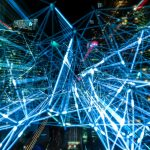 Smart Predictions: The Connected Technology That Will Transform 2021