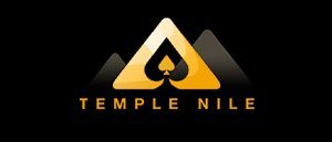 temple-nile-logo-300x129
