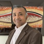 Interview with Ketan Shah, Co-Founder and Director at Care Company: PredicAire