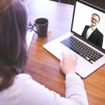 Four Types of Videos You Can Use to Promote Your Brand