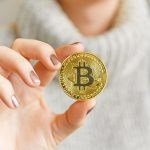 Could Regulation Benefit the Bitcoin Market?