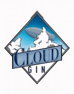 CloudGin