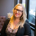 Interview with Leanne Beesley, Founder and CEO at Backyard Office Space Start-Up: Nooka