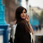 Sara Simmonds – Founder and CEO of Sara Simmonds Holdings LTD