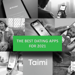 The Best Dating Apps for 2021