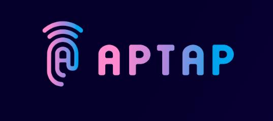 ATap-FinTech-logo