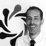 Interview with Ben Hansford, Managing Director of Apprenticeships at Firebrand Training