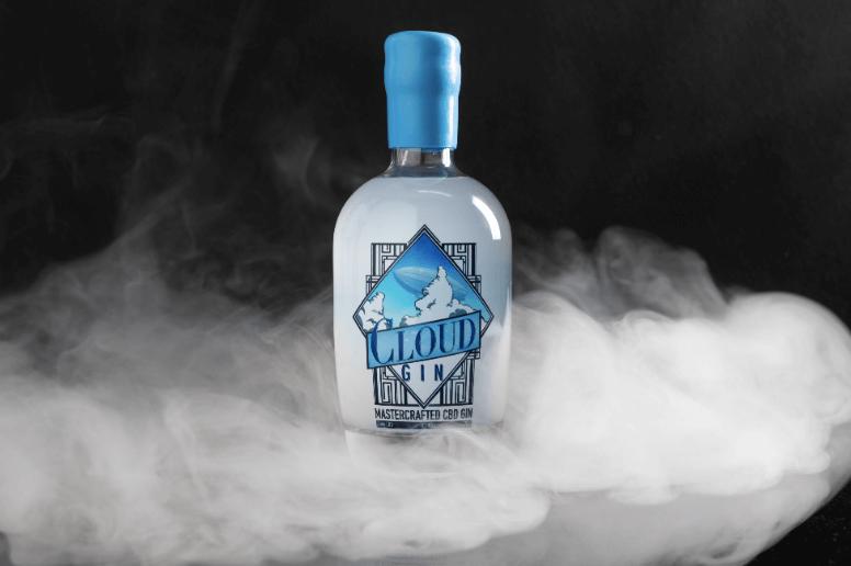 CBD-Cloud-Gin