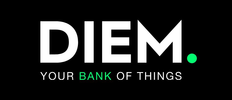 DIEM-FinTech-logo