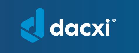 Dacxi-FinTech-logo