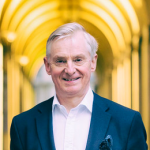 Interview with Dermot Hill, Founder at Equity Fundraising Platform: Stakeholderz