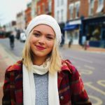 Interview with Elin Roberts, Co-Founder at Better Nature