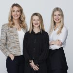 Interview with Anna-Sophie Hartvigsen, Co-Founder at Female Invest: Europe's Largest Financial Education Platform for Women