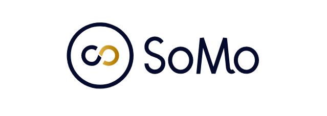 FinTech-SoMo-logo