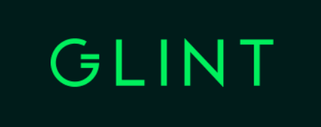 GLINT-FinTech-logo