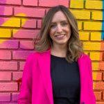 Gemma Allen – Vice President of B2C Technology at IDA Ireland's New York Office