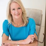 Kay White – Career Coach and Mentor for Corporate Career Women