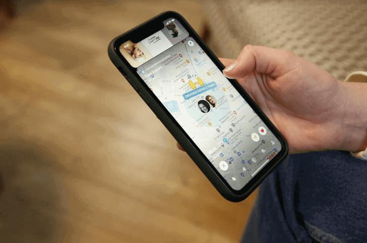 Happn-dating-app-platform