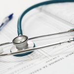 What Are Healthcare Systems Like in Other Countries?