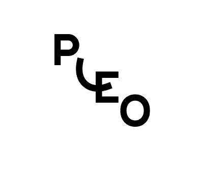 Logo-for-FinTech-Pleo