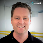 Straal announces Matthijs Pronk as the new CCO