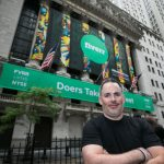 Fiverr Moves Upmarket with Acquisition of Creative Talent Platform, Working Not Working®